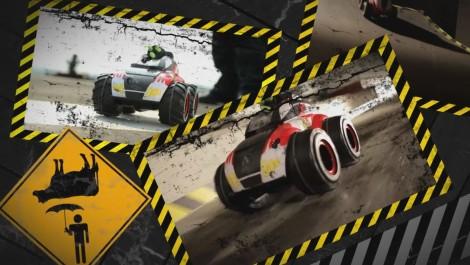 Nikko TestSquad | NBlaster TVC