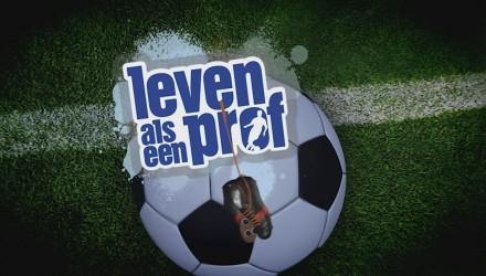 RTL Leven als een prof | Promo